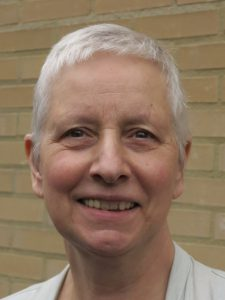 Wilma Vincken - adviseur